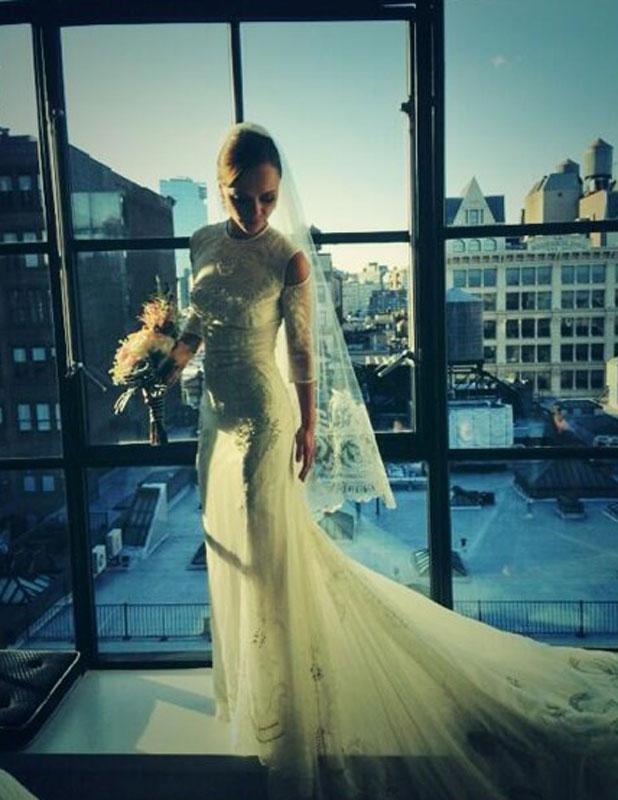 five-fabulous-celebrity-wedding-dresses-2