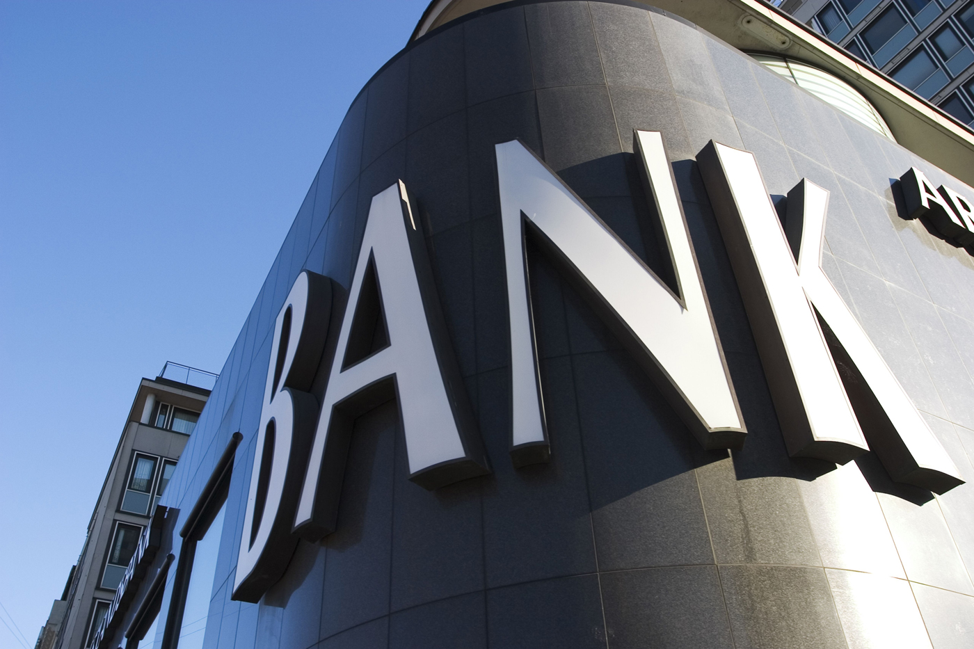 5-best-places-to-get-a-small-loan