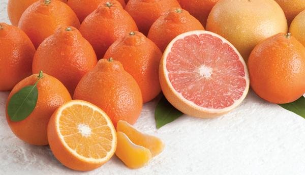 5-best-fruits-for-diabetics