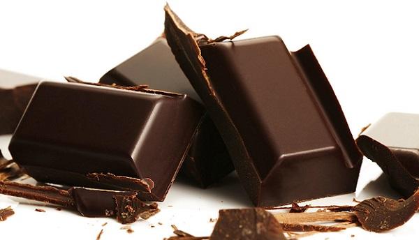 5-good-foods-for-diabetics