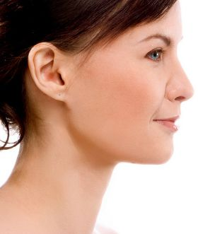 top-5-cheapest-anti-wrinkle-creams-that-are-incredibly-good