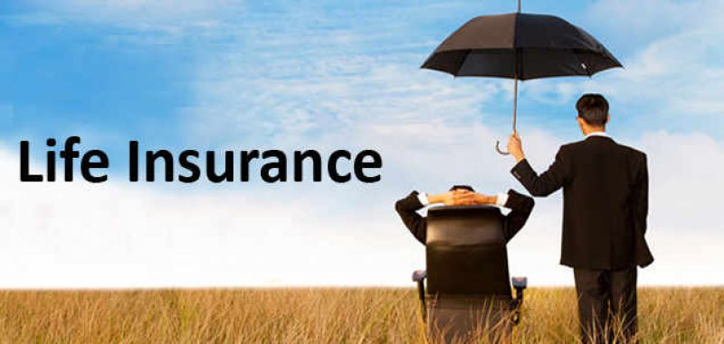 5-tips-to-bargain-for-a-cheaper-life-insurance