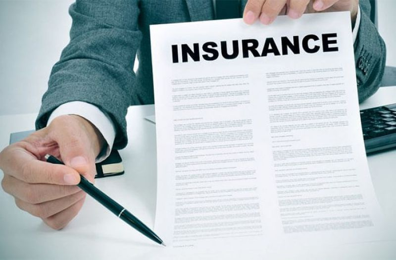 what-to-consider-when-you-are-comparing-van-insurance-in-ireland