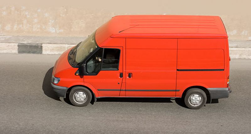 5-tips-to-get-the-best-van-insurance-in-ireland