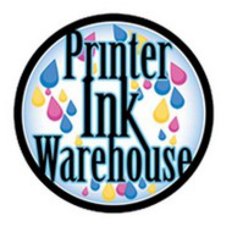 5-websites-where-you-can-buy-cheap-ink-cartridges