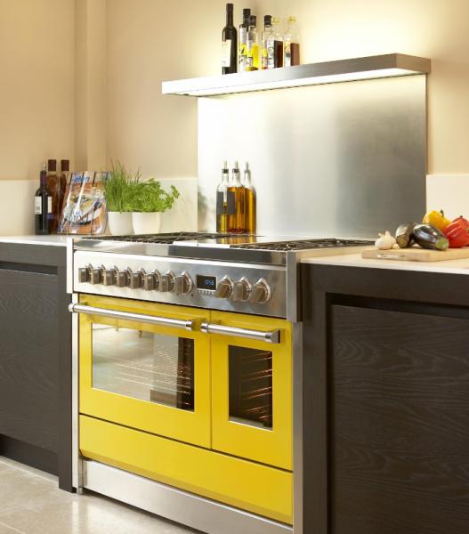 5-ways-to-get-great-range-cookers-deals