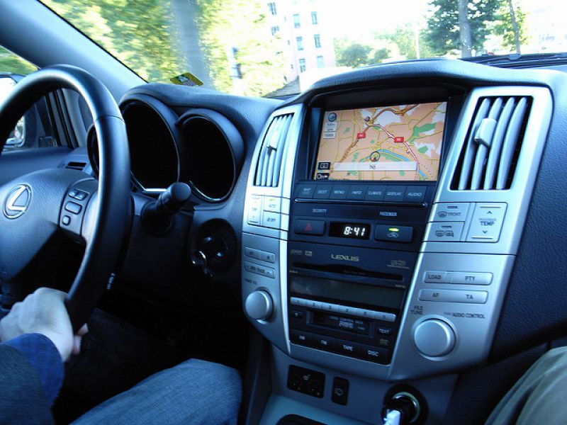 top-5-websites-to-find-low-cost-car-leasing-deals