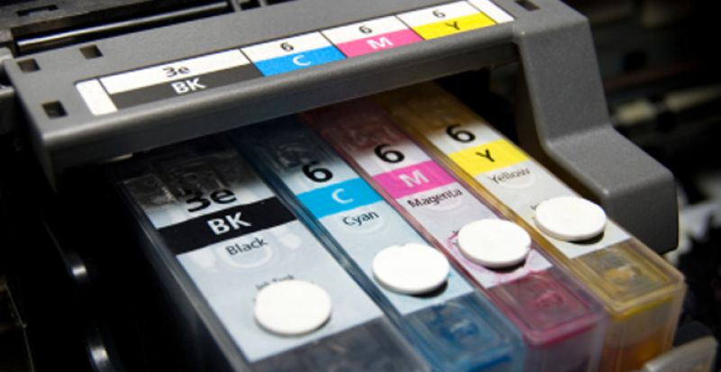 5-things-you-didn-t-know-about-ink-cartridges