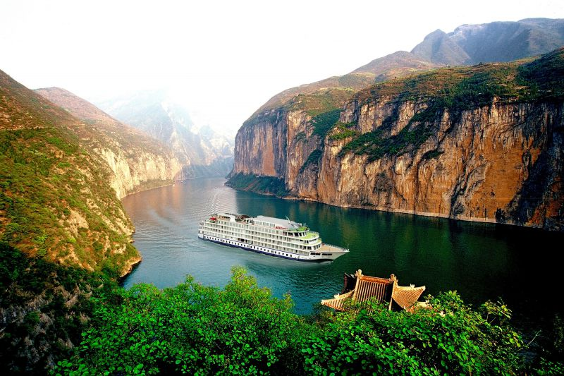 5-tips-to-find-the-best-deals-for-your-river-cruise