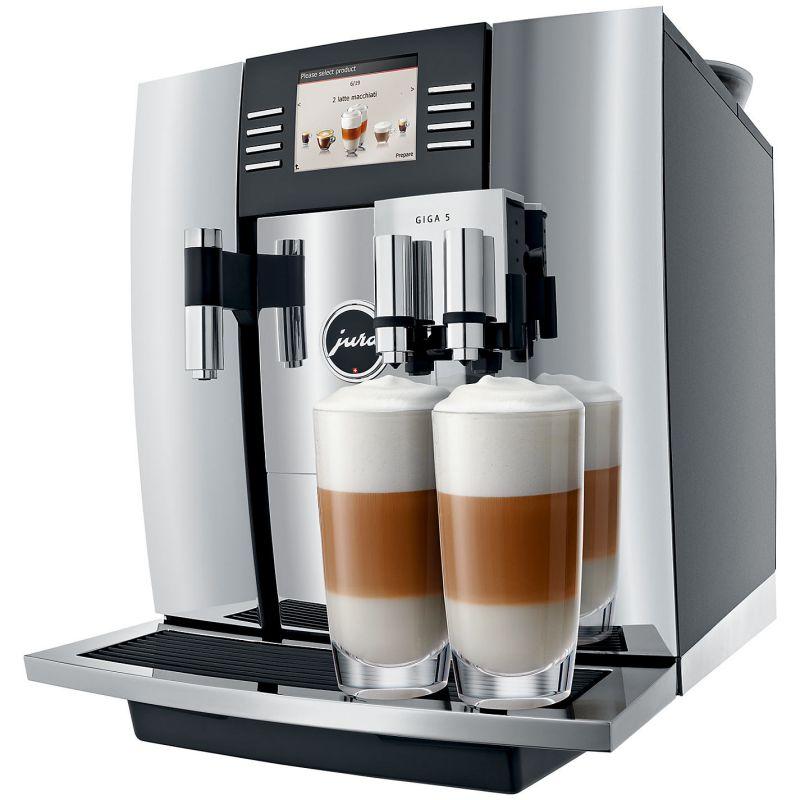 5-ways-to-get-great-coffe-machines-deals