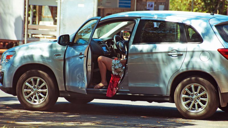 5-things-you-need-to-know-before-you-get-a-car-insurance-quote