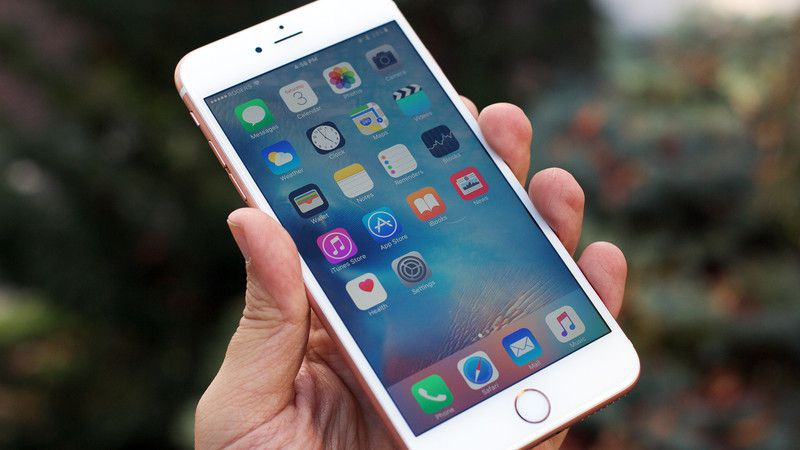 5-pros-and-cons-of-buying-an-iphone