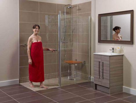 5-best-walk-in-showers-for-seniors