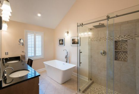5-cheap-walk-in-showers-you-will-be-able-to-afford