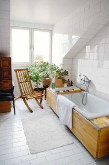 5-favorite-uk-walk-in-showers