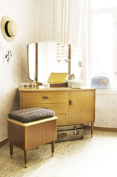 5-best-vintage-designs-of-dressing-table-mirrors