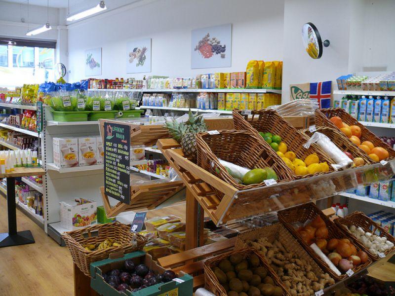 5-best-online-health-food-stores