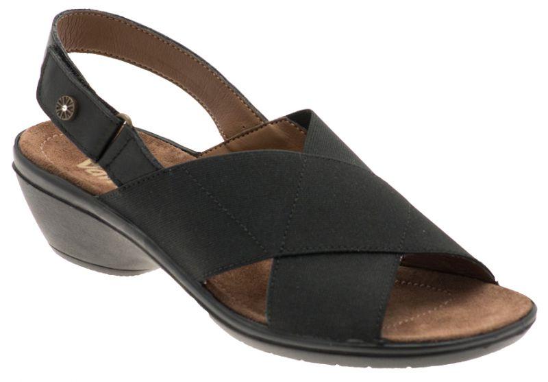 most-popular-models-of-van-dal-shoes