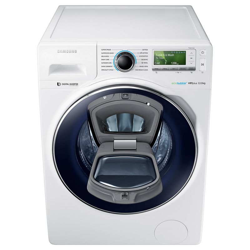 top-5-washing-machines-in-the-market
