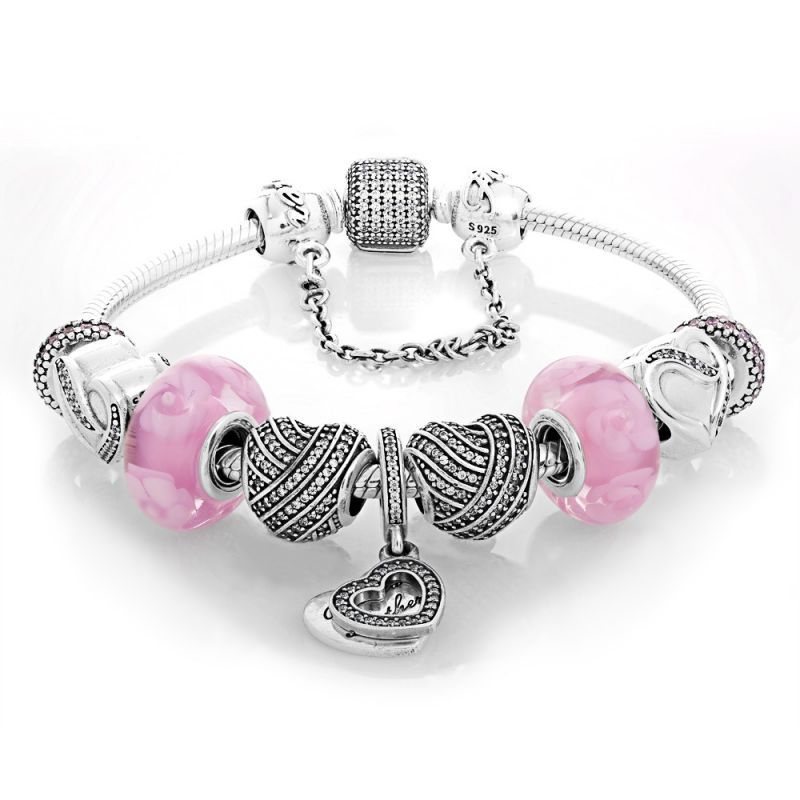 5-most-expensive-childrens-charm-bracelets