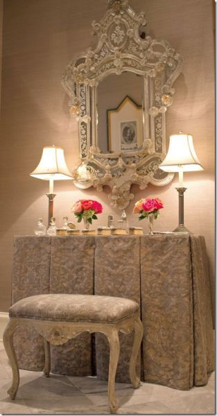 top-5-dressing-table-mirrors-designs-that-you-will-love