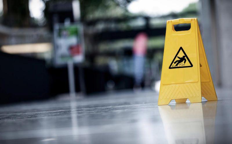 public-liability-insurance