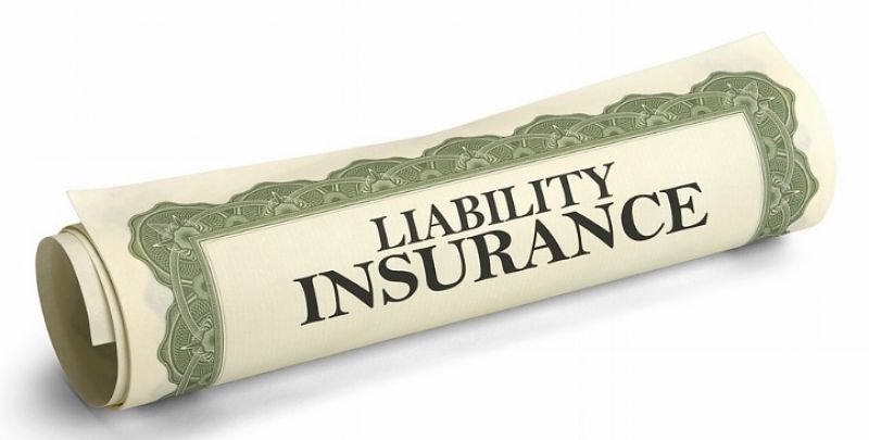 public-liability-insurance-do-you-need-it