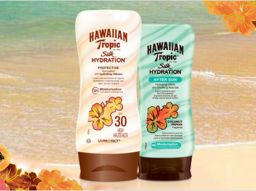 the-five-worst-sunscreens