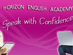 5-tips-to-choose-an-english-course