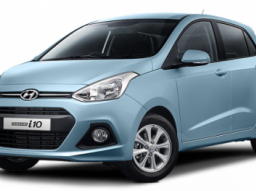 the-5-most-suitable-motability-cars