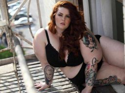 5-famous-plus-size-models