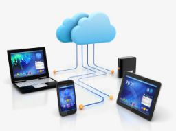 5-best-cloud-backup-storage-services