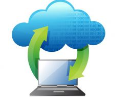 5-reasons-why-you-need-online-backup