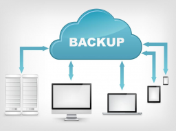 5-online-backup-services-keep-your-data-safe