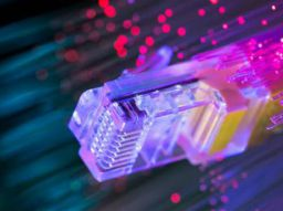 5-tips-to-get-better-broadband-deals