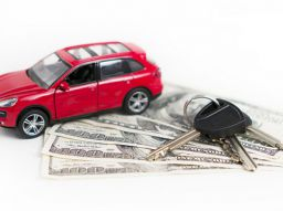 5-ways-to-get-a-cheap-car-insurance