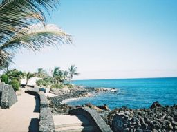 5-things-you-need-to-try-when-you-go-on-your-lanzarote-holidays