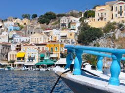 find-out-the-5-cheapest-all-inclusive-holidays