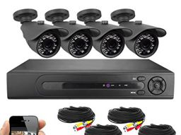 top-5-security-camera-brands-and-their-products