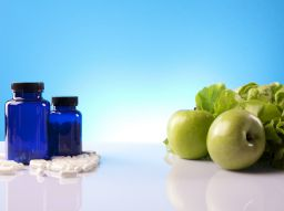 osteoporosis-treatments-drugs-vs-natural-remedies