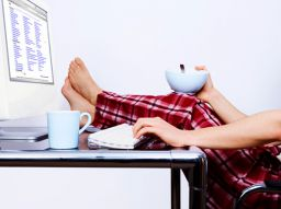5-disadvantages-of-working-from-home