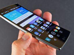 5-smartphones-to-look-forward-in-2017