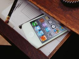 iphone-is-it-the-best-phone-in-the-market