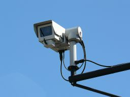 security-cameras-pros-and-cons-of-wireless-devices