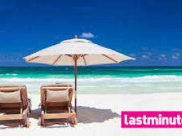 5-websites-to-get-the-best-deals-on-last-minute-holidays
