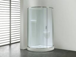 top-5-most-recent-walk-in-showers-of-2016