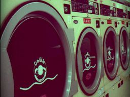5-websites-where-you-can-get-cheap-tumble-dryers