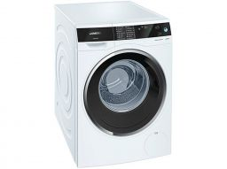 5-stores-with-the-best-deals-on-washing-machines-in-the-uk