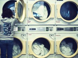 5-stores-with-the-best-deals-on-tumble-dryers-in-the-uk