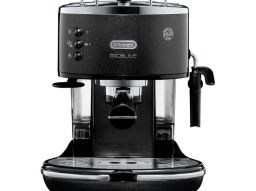 5-websites-where-you-can-get-cheap-coffee-machines